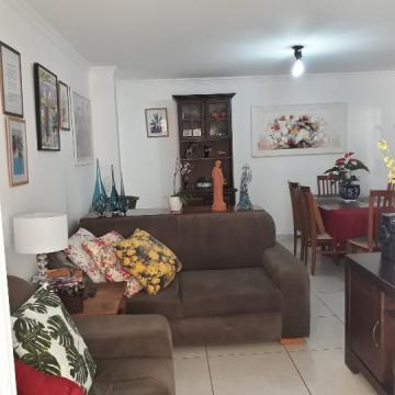 Comprar Apartamento / Padrão em Ribeirão Preto R$ 415.000,00 - Foto 1