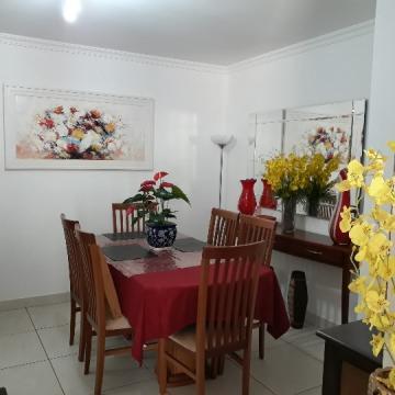 Comprar Apartamento / Padrão em Ribeirão Preto R$ 415.000,00 - Foto 6