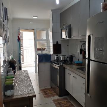 Comprar Apartamento / Padrão em Ribeirão Preto R$ 415.000,00 - Foto 19