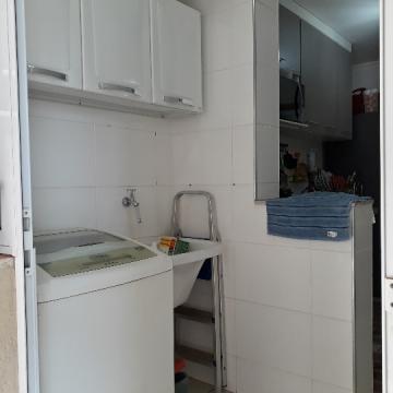 Comprar Apartamento / Padrão em Ribeirão Preto R$ 415.000,00 - Foto 20