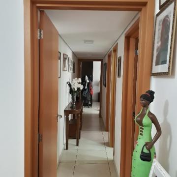 Comprar Apartamento / Padrão em Ribeirão Preto R$ 415.000,00 - Foto 10