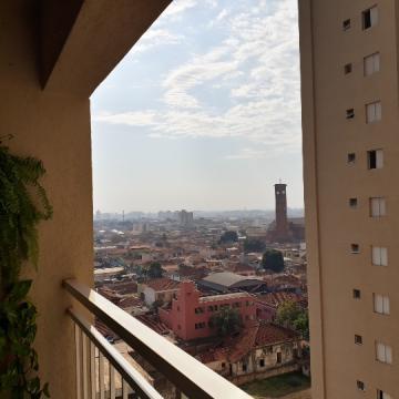 Comprar Apartamento / Padrão em Ribeirão Preto R$ 415.000,00 - Foto 8