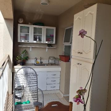 Comprar Apartamento / Padrão em Ribeirão Preto R$ 415.000,00 - Foto 9