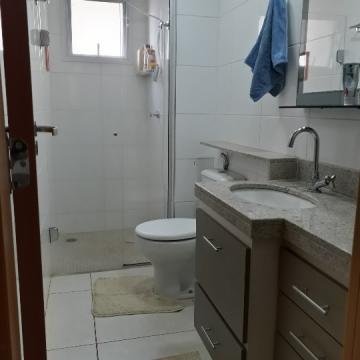 Comprar Apartamento / Padrão em Ribeirão Preto R$ 415.000,00 - Foto 13