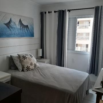 Comprar Apartamento / Padrão em Ribeirão Preto R$ 415.000,00 - Foto 12
