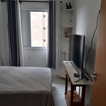 Comprar Apartamento / Padrão em Ribeirão Preto R$ 415.000,00 - Foto 15