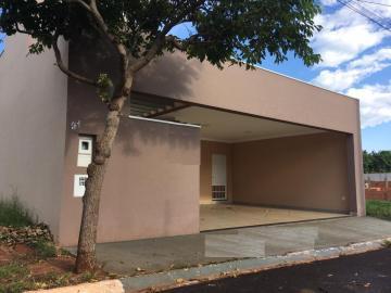 Brodowski Centro Casa Venda R$360.000,00 Condominio R$200,00 2 Dormitorios 2 Vagas Area do terreno 200.00m2 Area construida 150.00m2