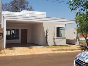 Brodowski Centro Casa Venda R$385.000,00 Condominio R$200,00 3 Dormitorios 2 Vagas Area do terreno 200.00m2 Area construida 151.00m2