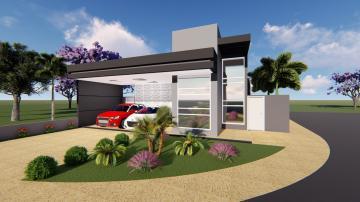 Comprar Casa / Condomínio em Ribeirão Preto R$ 990.000,00 - Foto 2