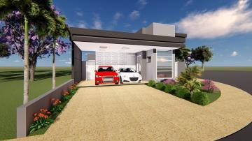 Comprar Casa / Condomínio em Ribeirão Preto R$ 990.000,00 - Foto 3