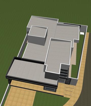 Comprar Casa / Condomínio em Ribeirão Preto R$ 990.000,00 - Foto 5