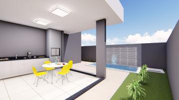 Comprar Casa / Condomínio em Ribeirão Preto R$ 990.000,00 - Foto 6