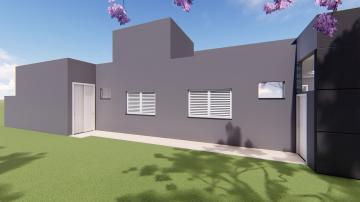 Comprar Casa / Condomínio em Ribeirão Preto R$ 990.000,00 - Foto 9