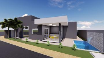 Comprar Casa / Condomínio em Ribeirão Preto R$ 990.000,00 - Foto 14