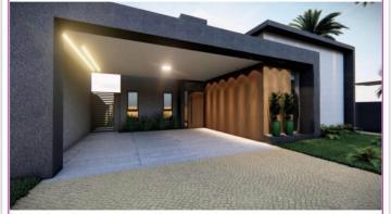 Alugar Casa / Condomínio em Ribeirão Preto. apenas R$ 1.120.000,00