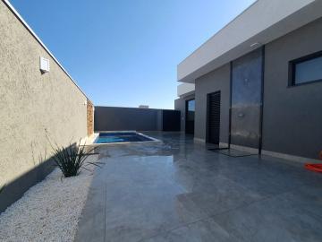 Comprar Casa / Condomínio em Ribeirão Preto R$ 1.100.000,00 - Foto 7