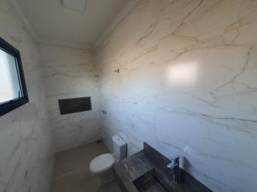 Comprar Casa / Condomínio em Ribeirão Preto R$ 1.100.000,00 - Foto 13