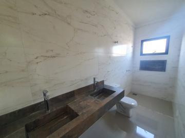 Comprar Casa / Condomínio em Ribeirão Preto R$ 1.100.000,00 - Foto 12