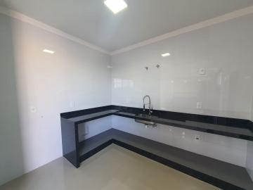 Comprar Casa / Condomínio em Ribeirão Preto R$ 1.100.000,00 - Foto 15