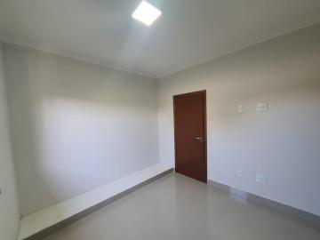Comprar Casa / Condomínio em Ribeirão Preto R$ 1.100.000,00 - Foto 18