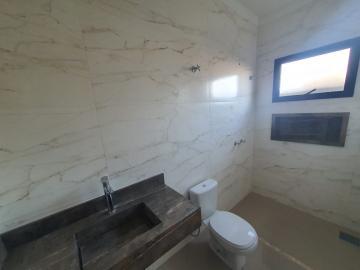 Comprar Casa / Condomínio em Ribeirão Preto R$ 1.100.000,00 - Foto 19