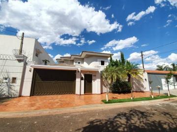 Comprar Casa / Padrão em Ribeirão Preto R$ 940.000,00 - Foto 1