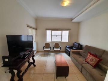 Comprar Casa / Padrão em Ribeirão Preto R$ 940.000,00 - Foto 5