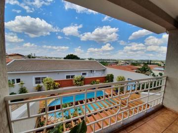 Comprar Casa / Padrão em Ribeirão Preto R$ 940.000,00 - Foto 7