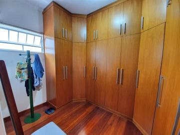 Comprar Casa / Padrão em Ribeirão Preto R$ 940.000,00 - Foto 8