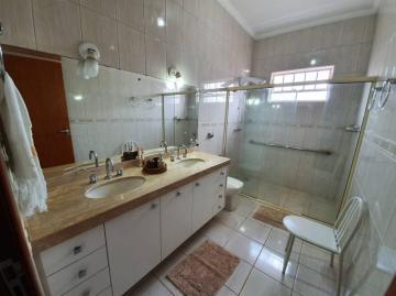Comprar Casa / Padrão em Ribeirão Preto R$ 940.000,00 - Foto 13