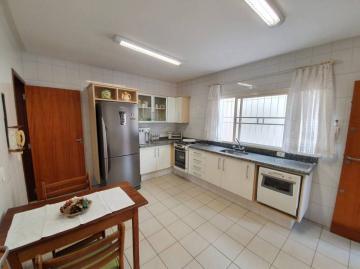 Comprar Casa / Padrão em Ribeirão Preto R$ 940.000,00 - Foto 14