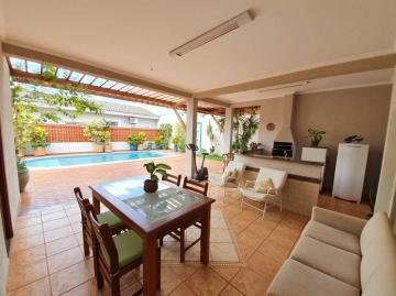 Comprar Casa / Padrão em Ribeirão Preto R$ 940.000,00 - Foto 15