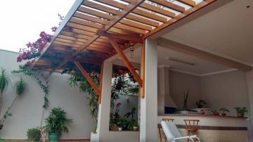 Comprar Casa / Padrão em Ribeirão Preto R$ 940.000,00 - Foto 17