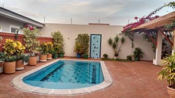 Comprar Casa / Padrão em Ribeirão Preto R$ 940.000,00 - Foto 20
