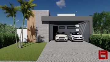 Alugar Casa / Condomínio em Bonfim Paulista. apenas R$ 1.150.000,00