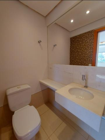 Alugar Apartamento / Padrão em Ribeirão Preto R$ 3.900,00 - Foto 4