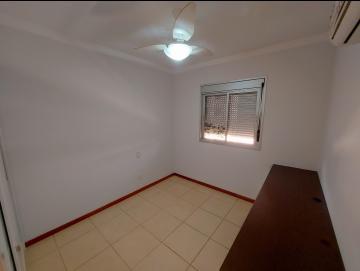 Alugar Apartamento / Padrão em Ribeirão Preto R$ 3.900,00 - Foto 8