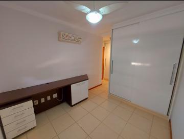Alugar Apartamento / Padrão em Ribeirão Preto R$ 3.900,00 - Foto 9
