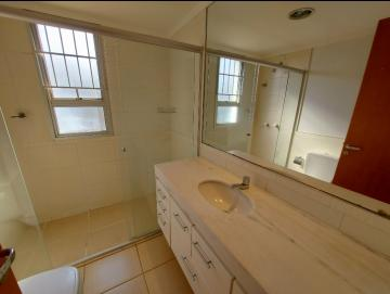 Alugar Apartamento / Padrão em Ribeirão Preto R$ 3.900,00 - Foto 17