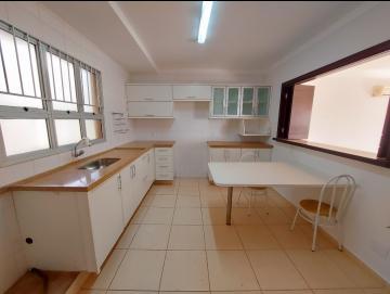 Alugar Apartamento / Padrão em Ribeirão Preto R$ 3.900,00 - Foto 18