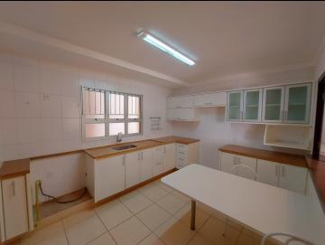 Alugar Apartamento / Padrão em Ribeirão Preto R$ 3.900,00 - Foto 19