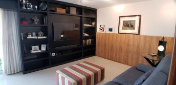 Ribeir�o Preto Alphaville I Casa Locacao R$ 8.000,00 Condominio R$780,00 3 Dormitorios 3 Suites Area do terreno 520.00m2 Area construida 258.60m2