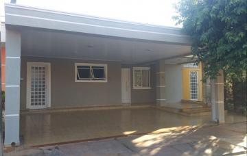 Comprar Casa / Condomínio em Ribeirão Preto R$ 480.000,00 - Foto 1