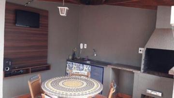 Comprar Casa / Condomínio em Ribeirão Preto R$ 480.000,00 - Foto 8