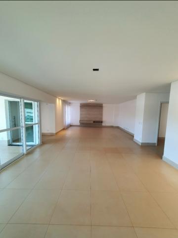 Bonfim Paulista Vila do Golf Apartamento Locacao R$ 11.500,00 Condominio R$2.400,00 4 Dormitorios 5 Vagas