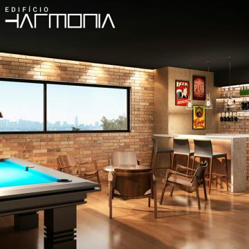 Alugar Apartamento / Lançamento em Ribeirão Preto. apenas R$ 342.000,00