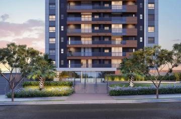 Alugar Apartamento / Lançamento em Ribeirão Preto. apenas R$ 743.157,43