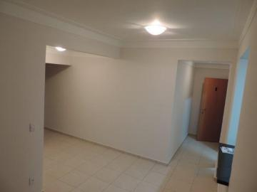 Sertaozinho Centro Apartamento Locacao R$ 1.800,00 Condominio R$390,00 3 Dormitorios 1 Vaga