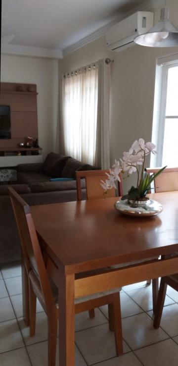 Comprar Casa / Condomínio em Ribeirão Preto R$ 480.000,00 - Foto 3