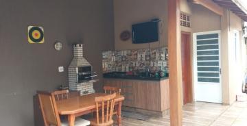 Comprar Casa / Condomínio em Ribeirão Preto R$ 480.000,00 - Foto 11